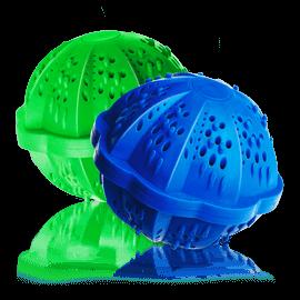 Турмалиновые сферы для стирки tianDe